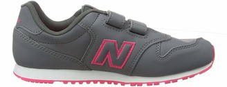 New Balance Girls' YV500V1 Trainers