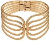 Apt. 9 Loop Hinged Bangle Bracelet
