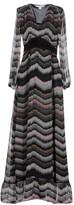 Diane von Furstenberg Long dresses - Item 34754108