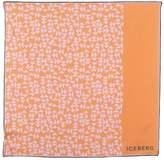 Iceberg Square scarves - Item 46533299