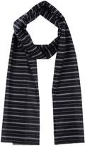 Maestrami Oblong scarves - Item 46437421