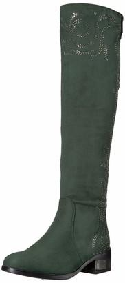 Azura Women's Jani Fashion Boot