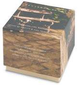 Provence Sante Vervain Gift Soap 2 Bar Box