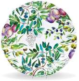 Michel Design Works Tuscan Round Platter