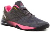 Reebok R Crossfit Nano 5.0 Sneaker (Big Kid)