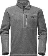 The North Face Gordon Lyons 1/4 Zip (Men's)