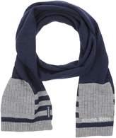 Armani Jeans Oblong scarves - Item 46471869