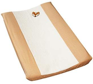 Taftan Changing Pad Cover, Little Felt Fox