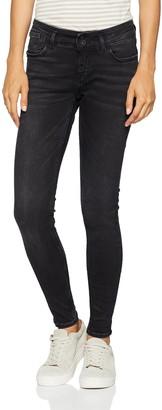 Garcia Women's Rachelle Jeans