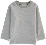 Acne Studios Fluffy Mini Cassie Sweatshirt