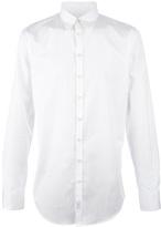 DSquared Dsquared2 classic button down shirt