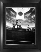Steiner Sports The Beatles Through the Years : 1966á A Fan's Perspectiveá Framed 16x20 Photo