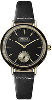Barbour Ladies' Ion Plated Strap Watch