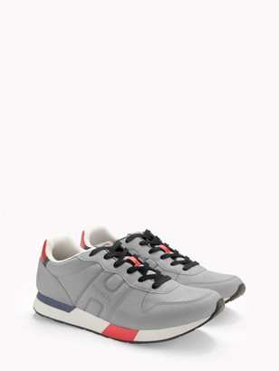 Tommy Hilfiger Lightweight Track Sneaker
