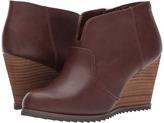 Dr. Scholl's Inform Women's Shoes