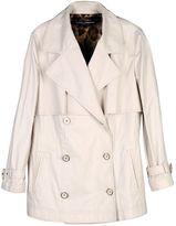 Dolce & Gabbana Full-length jackets