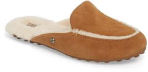 UGG Lane Genuine Shearling Slipper