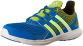 adidas Kids Football HyperFast 2.0 Running Shoes