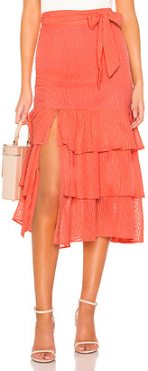 Tularosa Copeland Skirt