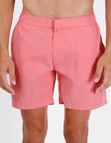 Hamilton Swim Shorts