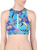 Roxy Bikini tops - Item 47182020