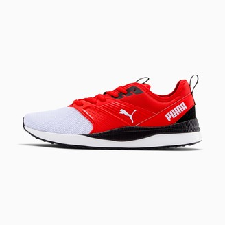 Puma Pacer Next FFWD Men's Sneakers