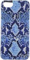 Diane von Furstenberg Hi-tech Accessories - Item 58025921