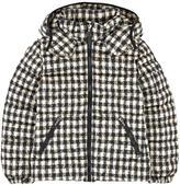 Moncler Down coat - Bady