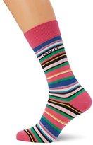 Gant Men's O Multistripe Socks