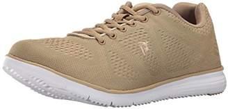 Propet Men's TravelFit Walking Shoe