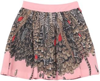 Paul & Joe Mini skirts