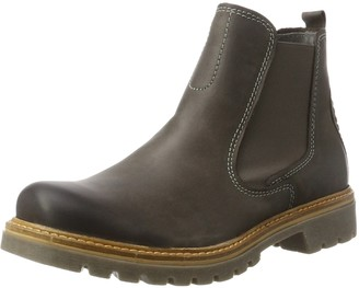 Camel Active Canberra 72 Women's Chelsea Boots