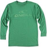 O'Neill Men's Supreme Graphic-Print Logo T-Shirt