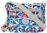 Kipling Mini Crossbody Handbag - Sabian