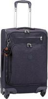 Kipling Youri spinner suitcase 55cm