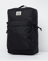 Levi's L1 Backpack