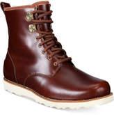 UGG Men's Hannen Tl Boots Men's Shoes