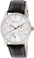 HUGO BOSS Heritage Leather 1513123