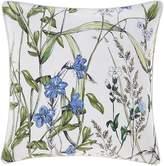 Marie Claire Castillon Cushion