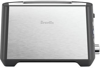 Breville Bit More Plus 2 Slice Toaster