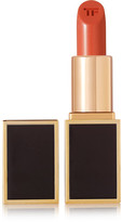Tom Ford Lips & Boys - Hiro 64 - Bright orange