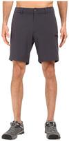 The North Face Pura Vida 2.0 Shorts