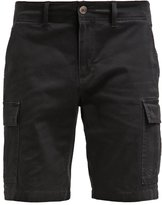 Element Howland Shorts Flint Black