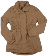 Members Only Parka Coat