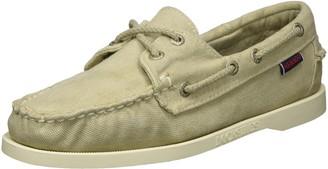 Sebago Women's Docksides Boat Shoes
