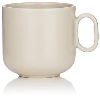 Saint Tropez Laboratorio Pesaro Ceramic Mug - Gray