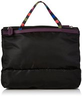 Tintamar Easy Travel Vanity Case Toiletries Bag ()