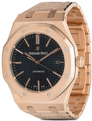 777 Audemars Piguet Royal Oak 41mm