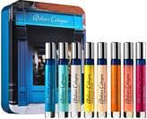 Atelier Cologne Perfume Wardrobe