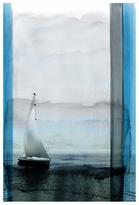 Parvez Taj Sails (Canvas)